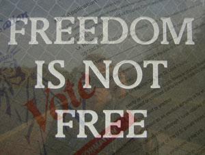 jailbreaking to set free