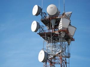 spy phone tower