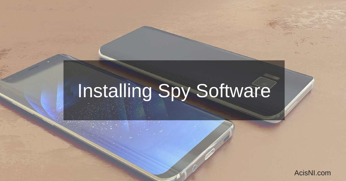 Top Phone Spy Apps for 12222