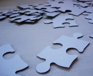 jigsawpieces5