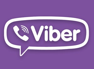 how to hack viber messages