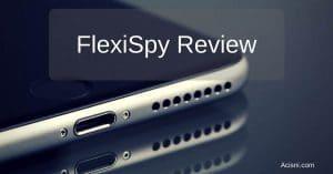 main reviews image