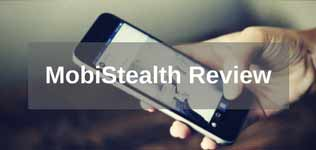 MobiStealth reviews