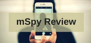 The Best Cell Phone Spy Software Apps Compared (2019)
