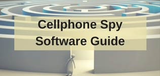 cell phone spy
