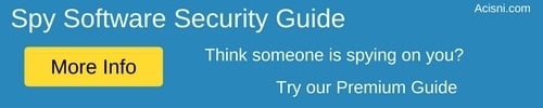 guide to security