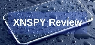 xnspy reviews