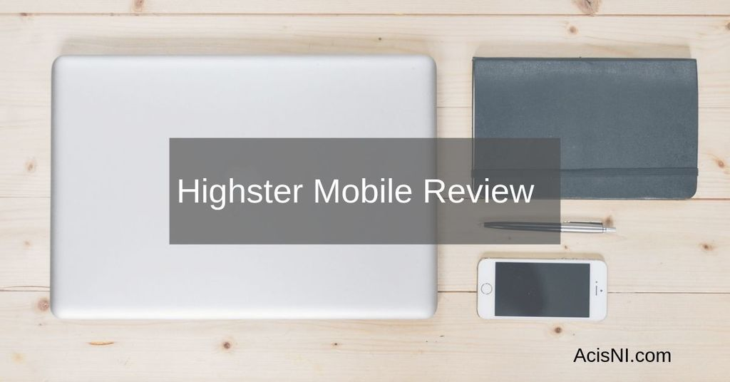 highster mobile reviews
