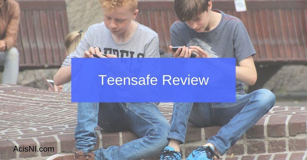 Teensafe Reviews