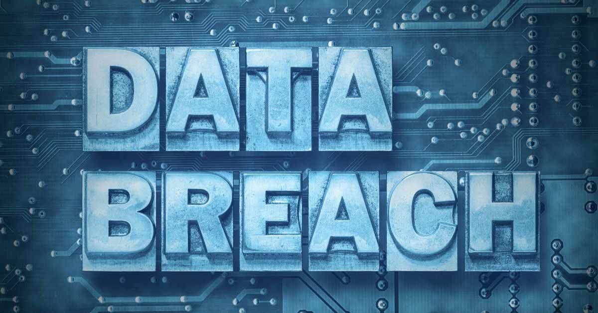 find snapchat breach