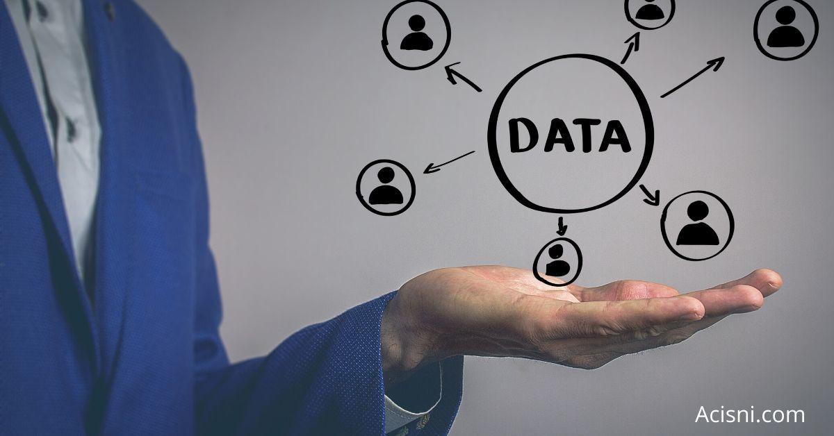 fb data