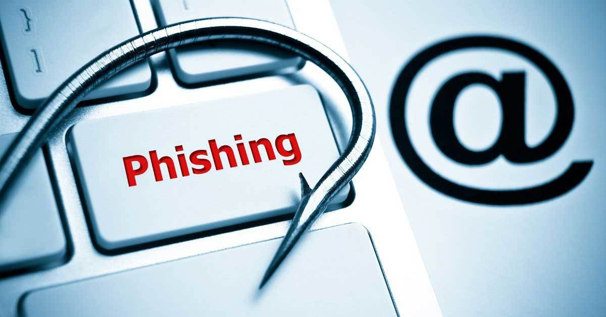 snapchat phishing hacks