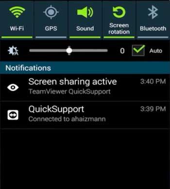teamviewer app download