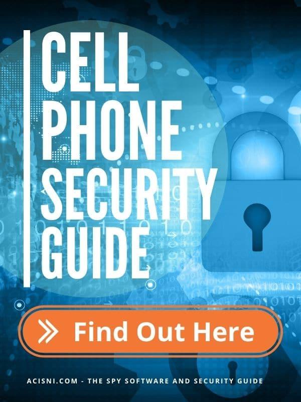 security ebook banner