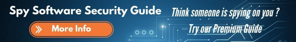 spy software security guide banner 2